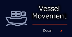 VisselMovement